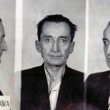 """Gen. August Emil Fieldorf """"Nil"""" – w rocznicę śmierci"""