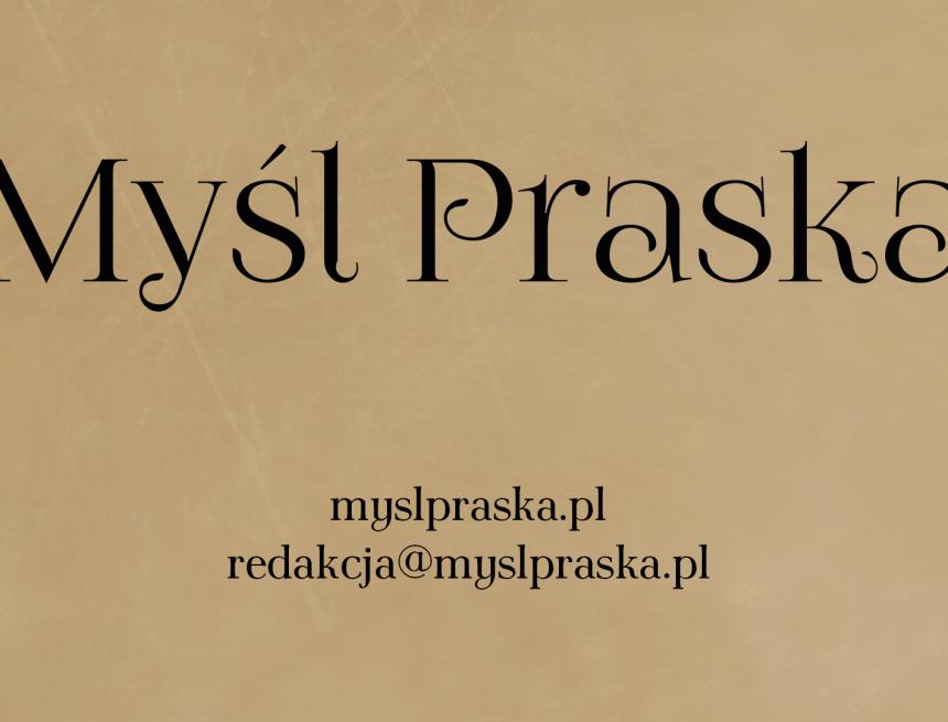Kierunki polityki zagranicznej polskiego ruchu narodowego w okresie międzywojennym