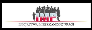 Ruszyła Inicjatywa Mieszkańców Pragi Północ