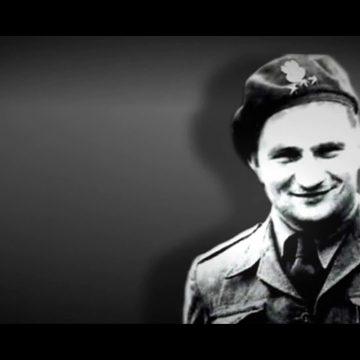 """""""BURZA"""" Zgrupowanie Stołpecko-Nolibockie Armii Krajowej w akcji """"Burza"""""""