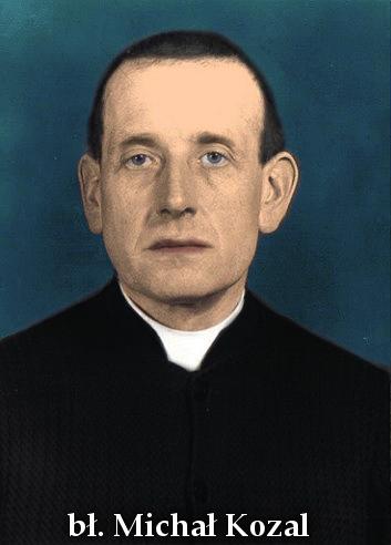 Polscy księża-męczennicy,  zamordowani za wiarę w niemieckim obozie koncentracyjnym Dachau. By nie zapomnieć.