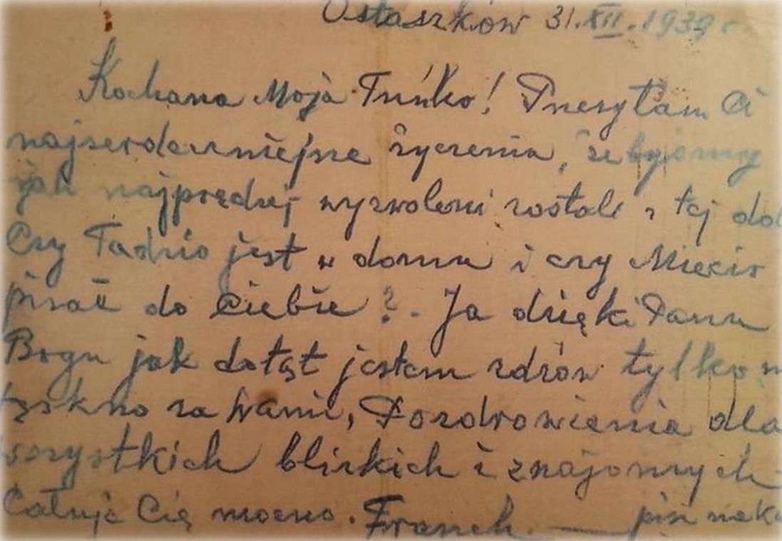 Rozmowy o bohaterach cz. 2
