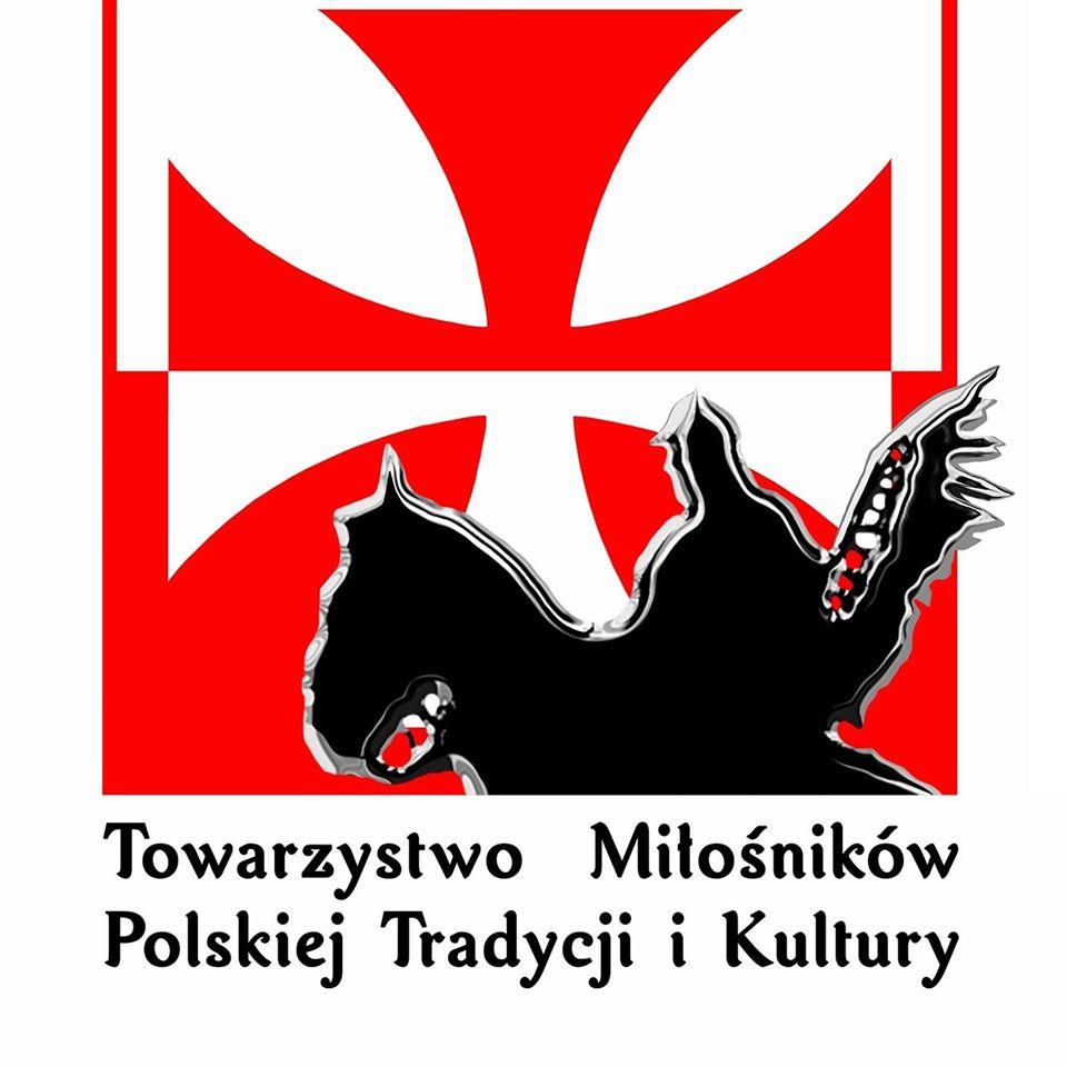 Polska to nasza Ojczyzna