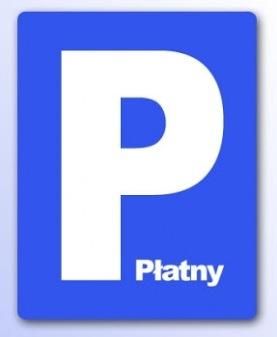 W Warszawie drożej. Zapłacimy za parkowanie również w weekend