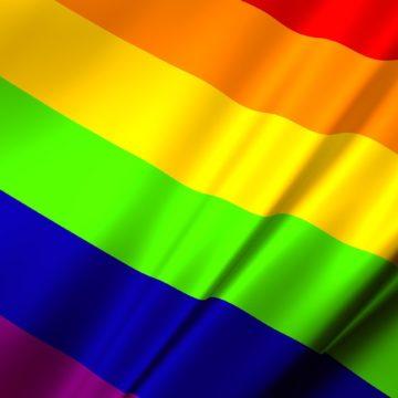 LGBT znieważyło obchody Narodowego Dnia Pamięci Żołnierzy Wyklętych na Gocławiu