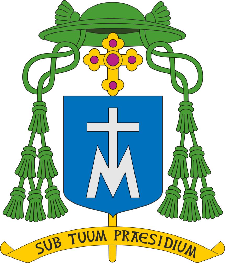 Ks. bp. Romuald Kamiński prosi o modlitwę