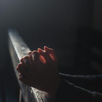 Nowe regulacje dotyczące ilości osób w kościele