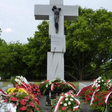Wołyń – zapomniane ludobójstwo