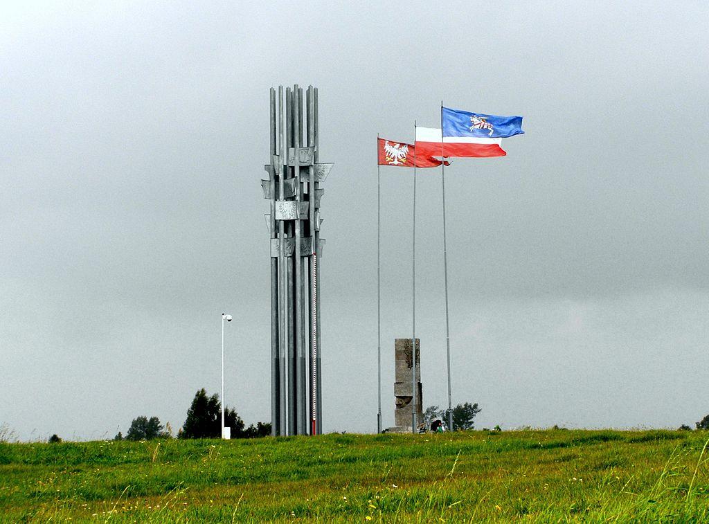Oświadczenie warszawskich kół Ruchu Narodowego w 610 rocznicę zwycięstwa pod Grunwaldem