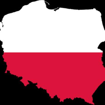 Kto jest Polakiem?  Koncepcja narodu w polskiej myśli narodowej