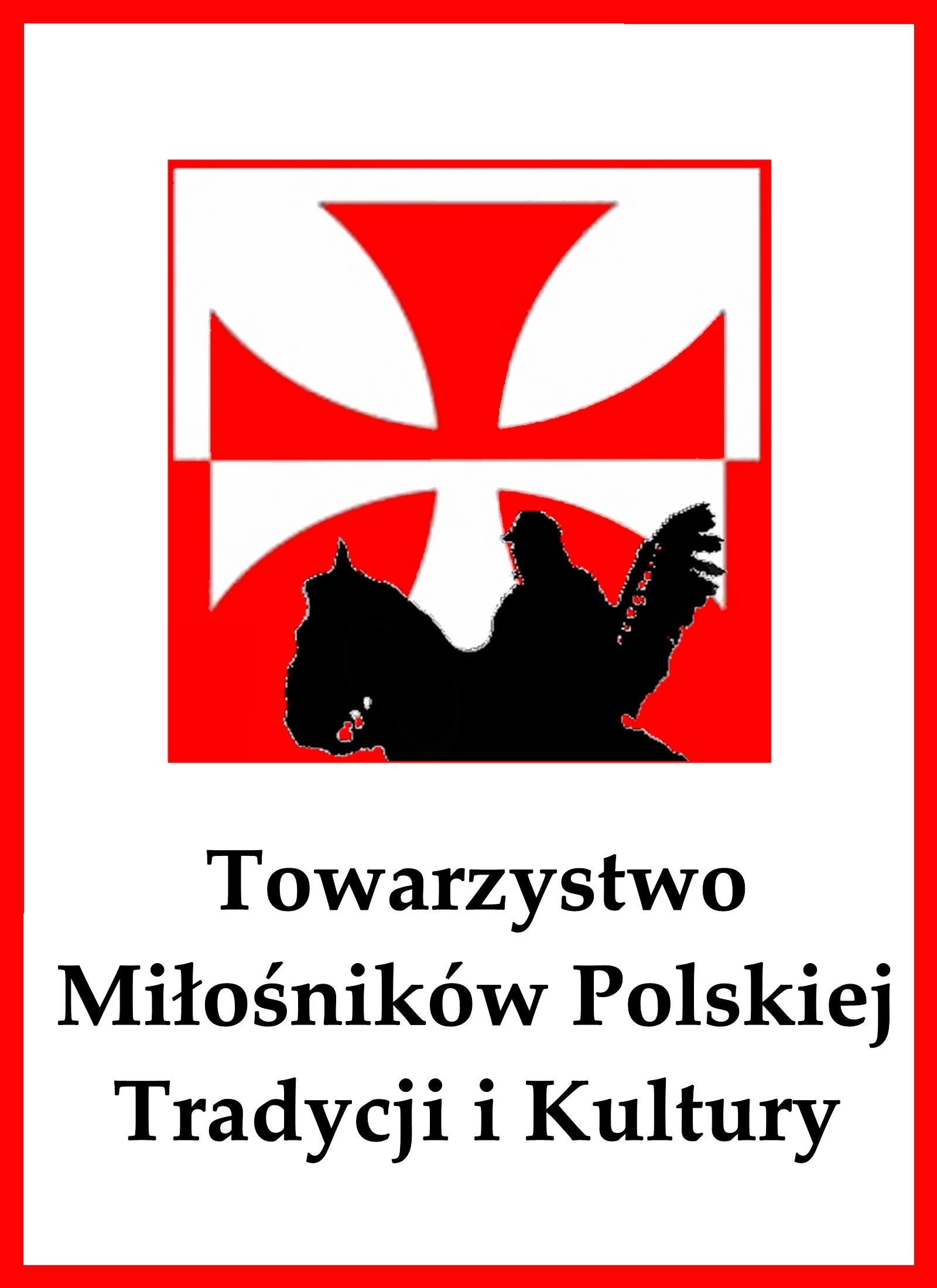 Najważniejsze wydarzenia  Towarzystwa Miłośników Polskiej Tradycji i Kultury  w 2020 roku