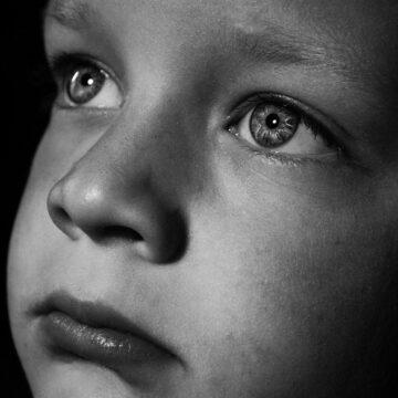Spojrzenie oczami katolika