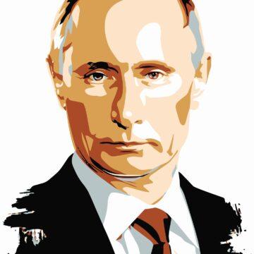 Pułapka Putina