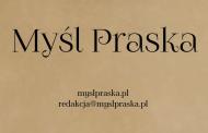 Liczne przestępstwa z nienawiści wobec chrześcijan w Polsce. Ordo Iuris alarmuje OBWE