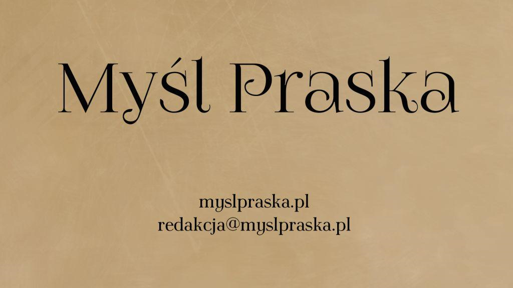 Miejsca Kaźni Żołnierzy Wyklętych cz.