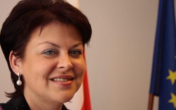 Pismo w sprawie prześladowanych Polaków na Białorusi