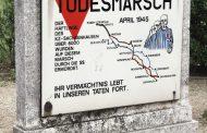 Sachsenhausen (1939-1945) - niemiecki obóz koncentracyjny. By nie zapomnieć….