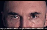 Oczy diabła